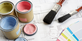 Home Repairs And Maintenance In Madison Bee S Knees