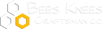 Bee's Knees Craftsman Co. -  Handyman Services in Madison